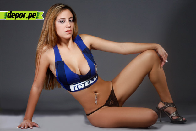 inter coures naked girls
